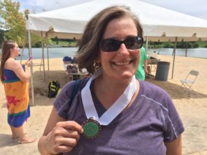 1-mile medal_cgl_july 9 2016